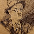 John  Nolan - James Joyce