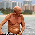 Rene Triay Photography - Old Man the Sea and His...