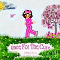 Elizabeth Coats - Race for the Cure