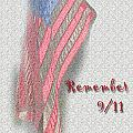 Larry Bishop - Remember 9-11