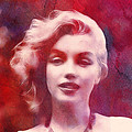 Stefan Kuhn - The Monroe