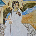 Jovica Kostic - White Angel