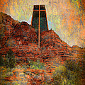 Dale Stillman - Worship in Sedona
