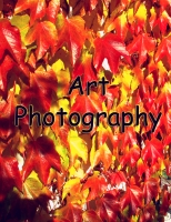 Art Photography - Fine Artist