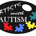 Artists With Autism Inc - Fine Artist