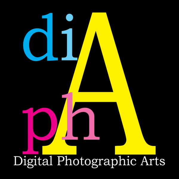 Digital Photographic Arts - Fine Artist