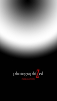 Photographized Worldwide - Fine Artist