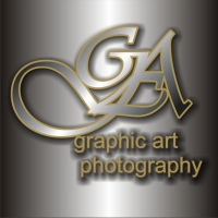 Graphic Art - Fine Artist