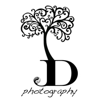 JD Photography - Fine Artist