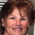 Joanne Killian - Fine Artist