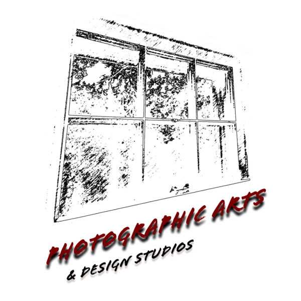 Photographic Arts And Design Studio - Fine Artist