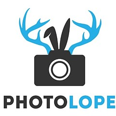 Photolope Images - Fine Artist