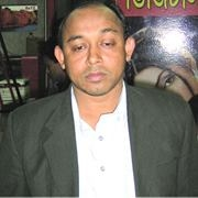 Parvez Akter - Art Collector