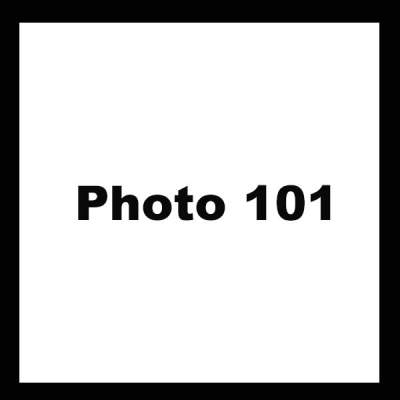 Photo 101 no 9 Fast shutter speed