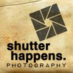 Shutter Happens Photography - Harmony Cafe Art Show