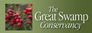 Great Swamp Conservancys 12th Annual Spring Migration Festival