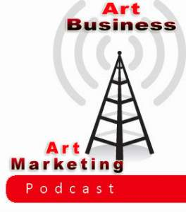 Choosing Marketing Methods to Sell Your Art