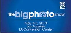 Ronald Talley will be one of the featured photographer at theTheBigphotoshow May 4 5 2013