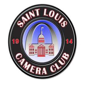 ST Louis Camera Club Presents David Stoecklein Seminar