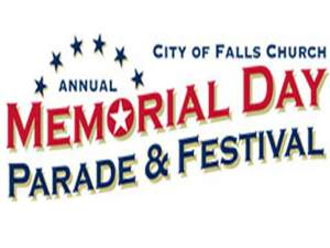 32nd Annual memorial Day Parade and Festival