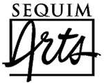 Sequim Arts General Meeting