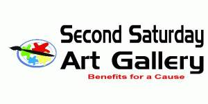 Second Saturday Art Gallery Reception to Support Universalist Unitarian Congregation of York