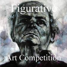 Call to Artists 3rd Annual Figurative Online Juried Art Competition