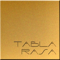 Tabla Rasa Gallery - Fine Artist