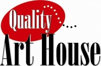 Quality Art House - Fine Artist