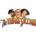 The Three Stooges - Fine Art Gallery