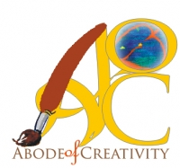 Abode of Creativity - Fine Artist