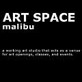 Art Space Malibu - Fine Art Gallery