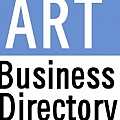 Artbusinessdirectory - Fine Art Gallery