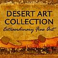 Desert Art Collection - Fine Art Gallery