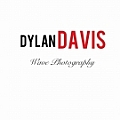 Dylan Davis Wave Photography - Fine Art Gallery