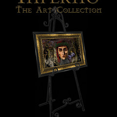 Epic Art Collections - Fine Art Gallery