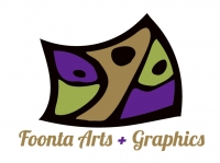Foonta Art + Graphics - Fine Artist