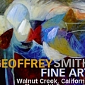 Geoffrey Smith Fine Art - Fine Art Gallery