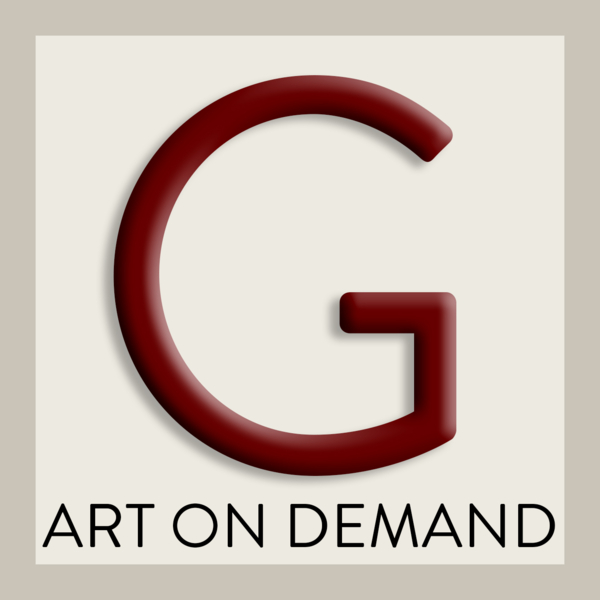 Granger Art on Demand - Fine Artist