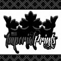 Imperial Prints - Fine Art Gallery