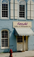 Kennydid Gallery of Photographic Art - Fine Artist
