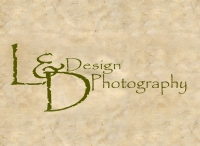 L and D Design Photography - Fine Artist