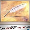 Laydback Productions - Fine Art Gallery