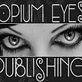 Opium Eyes Publishing - Fine Art Gallery
