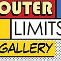 Outer Limits Gallery - Fine Art Gallery
