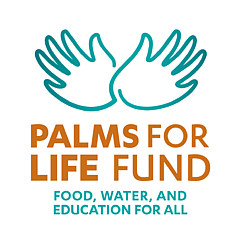 Palms for Life - Fine Artist