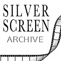 Silver Screen - Fine Art Gallery
