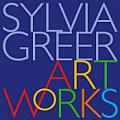 Sylvia Greer Artworks - Fine Art Gallery