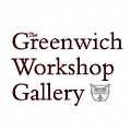 The Greenwich Workshop Gallery - Fine Artist