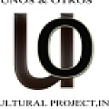 Unosotros Cultural Project - Fine Art Gallery
